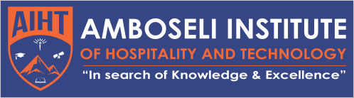 Amboseli Institute of Hospitality and Technology