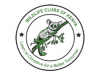 Wildlife Clubs of Kenya