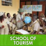 admission-school-of-tourism