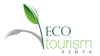 Eco Tourism Kenya